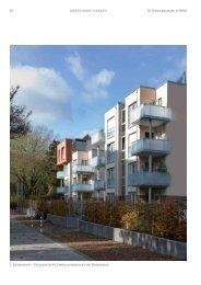 Download des Artikels - HGMB Architekten
