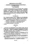 Brunnenbau und Bohrungen - Seite 3