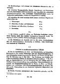 Brunnenbau und Bohrungen - Seite 4