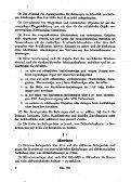 Brunnenbau und Bohrungen - Seite 6
