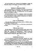 Brunnenbau und Bohrungen - Seite 7
