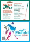 Bewegungs- und Sportangebot in Emmen - Gemeinde Emmen - Seite 4