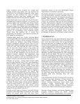 Evaluasi Berbagai Algoritma Kompresi File - Page 2