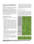 Evaluasi Berbagai Algoritma Kompresi File - Page 3