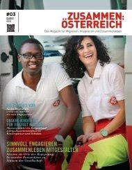 AnsichtsPDF_Zusammen:Österreich - Styria Multi Media Corporate