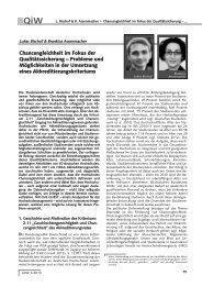 QiW 1 2013 Bischof Assenmacher.pdf