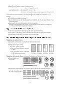Gebrochene Zahlen: Didaktik der Bruchrechnung - Mathematik und ... - Page 4