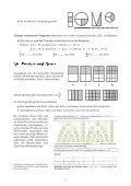 Gebrochene Zahlen: Didaktik der Bruchrechnung - Mathematik und ... - Page 5