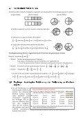Gebrochene Zahlen: Didaktik der Bruchrechnung - Mathematik und ... - Page 6