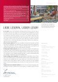 KVV-Magazin Nr. 72, Juli 2013 - KVV - Karlsruher Verkehrsverbund - Page 3