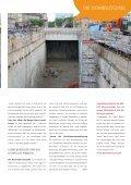 KVV-Magazin Nr. 72, Juli 2013 - KVV - Karlsruher Verkehrsverbund - Page 5