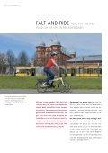 KVV-Magazin Nr. 72, Juli 2013 - KVV - Karlsruher Verkehrsverbund - Page 6
