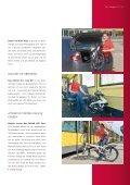 KVV-Magazin Nr. 72, Juli 2013 - KVV - Karlsruher Verkehrsverbund - Page 7