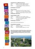 Ferientipp für die Sommerferien 2013 - Amelinghausen - Seite 6