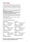 Ferientipp für die Sommerferien 2013 - Amelinghausen - Seite 7