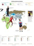 Nach dem Final Draw USA: DER FUSSBALL LEGT ZU ... - FIFA.com - Seite 3