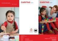 Mit Hilfe der Eltern erfolgreich in die Schulzeit ... - Caritas Zürich
