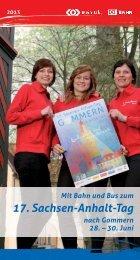 PDF herunterladen - Elbe-Saale-Bahn