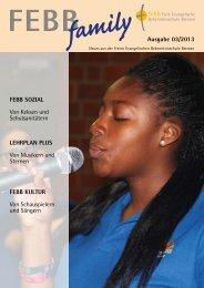 pdf als Download - Freie Evangelische Bekenntnisschule Bremen