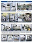 On Behalf Of The Secured Creditor - Liquidation Auction ... - Page 4