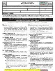 Utah - Liquidation Auction - Equipment Auctions  HGP Industrial ...