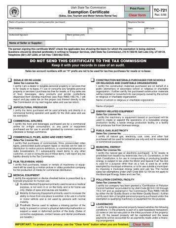 Utah - Liquidation Auction - Equipment Auctions| HGP Industrial ...