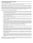South Dakota - Liquidation Auction - Equipment Auctions| HGP ... - Page 3