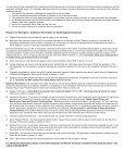 South Dakota - Liquidation Auction - Equipment Auctions| HGP ... - Page 4