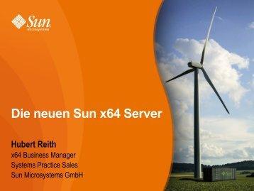 Sun Blades - best Systeme Gmbh