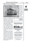 Download - Augustenstift zu Schwerin - Seite 7