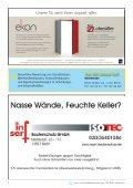 Steglitzer Hausbesitz 2013 - und Grundbesitzerverein von 1887 ... - Seite 2