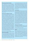 Steglitzer Hausbesitz 2013 - und Grundbesitzerverein von 1887 ... - Seite 7