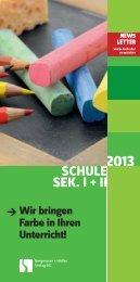 Download - Bergmoser + Höller Verlag AG