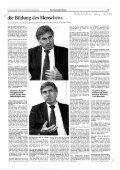 Basellandschaftliche Zeitung, 28.11.13 - LCH - Seite 2