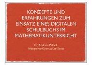 20130219 Digitale Schulbücher