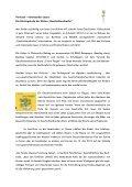 Einladung und Presse-Information Geschichtendrache - Page 2
