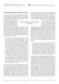 Andreas Stupka: Musils Kakanien - Erika Mitterer Gesellschaft - Page 2
