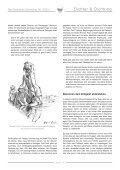 Andreas Stupka: Musils Kakanien - Erika Mitterer Gesellschaft - Page 3