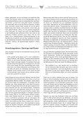 Andreas Stupka: Musils Kakanien - Erika Mitterer Gesellschaft - Page 4