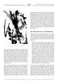 Andreas Stupka: Musils Kakanien - Erika Mitterer Gesellschaft - Page 5