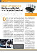 Download - amz.de - Seite 6