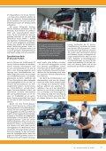 Download - amz.de - Seite 7