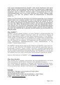 Schulung von Menschen mit Diabetes und Familienangehörigen ... - Page 2