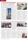 Qualifizierte Kräfte für die Altenpflege - Stiftung Grone-Schule - Page 6