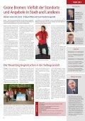 Qualifizierte Kräfte für die Altenpflege - Stiftung Grone-Schule - Page 7
