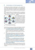 Lernen und Wissen in Kleinen und Mittleren Unternehmen ... - Page 5