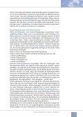 Lernen und Wissen in Kleinen und Mittleren Unternehmen ... - Page 7