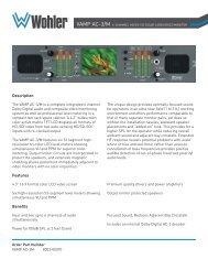 VAMP AC-3--M_830033_A.fm - HHb