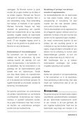 Hysterectomie (verwijderen van de baarmoeder) - Page 5