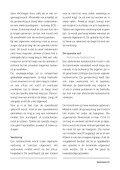 Hysterectomie (verwijderen van de baarmoeder) - Page 7